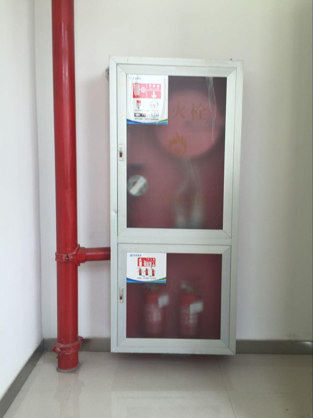 消防应急灯如何安装_消防工程-诚瑞丰建设工程(北京)有限公司
